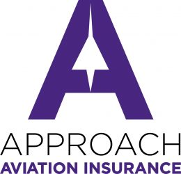 Approach Aviation Insurance